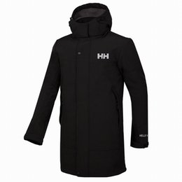 mens ski suits UK - 2019 new The North mens Jackets Hoodies Fashion Casual Warm Windproof Ski Face Coats Outdoors Denali Fleece Jackets Suits S-XXL 011