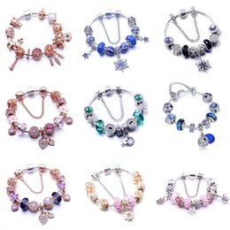 chunk snap bracelet diy Australia - Noosa Chunks Crystal Snap Button Jewelry 12Mm Snap Button With Rhinestone Diy Snap Bracelet Rings Women Men Party Gift#502