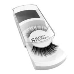Outtop 3pairs 3d Thick False Cilios Posticos Extension Makeup Super Natural Long Fake Eyelashes For Eyelash Extension New Beauty & Health Beauty Essentials