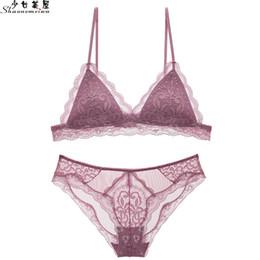 758cd6d774 wholesale Sexy lace lingerie
