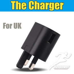 $enCountryForm.capitalKeyWord Australia - Universal Multi-function charger Wall Charger Adapter Fast Charging Travel Wall Charger for iPhone samsung all cell phone