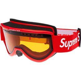 Ski Snowboard Glasses Australia - SUP Outdoor Windproof Motorcycle Goggles Eyewear Protective Ski Snowboard Motorcross Glass Impact Resistant Unisex Sunglass