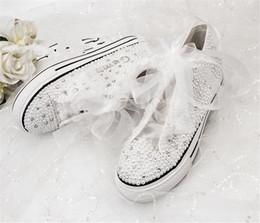 15602803db5 Bridesmaids Flats Online Shopping | Bridesmaids Shoes Flats for Sale