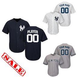 $enCountryForm.capitalKeyWord Australia - Youth Aaron Judge Jersey New York NY Custom Yankees Giancarlo Stanton Mickey Mantle Gleyber Torres Kid Mariano Rivera Baseball Jerseys