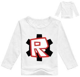 Roblox T Shirt Thai Flag Roblox Free Download Unblocked - roblox title toddler t shirt kidozicom roblox