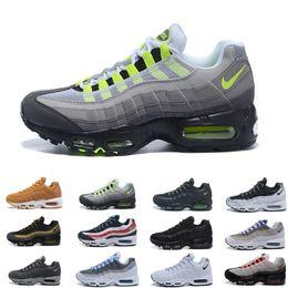 $enCountryForm.capitalKeyWord Australia - 2019 Ultra Unisex Shoe OG 20th Anniversary Men Running Shoes Sports Black Grey Mens Trainers Tennis Designer Sneakers Size 7-12 T003