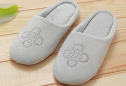Slippers Summer Shoes Adult Australia - XZ-NK170-NK171 Slippers Winter Solid Adult Furry Warm House Home Shoes With Fur Men Faux Plush Slippers Designer Autumn
