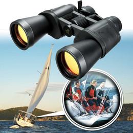 $enCountryForm.capitalKeyWord Australia - 10-180x100 Zoom Day Night Vision Binocular Telescope Objective Lens High Power HD Adjust Night Vision for Hunting Watching Cam