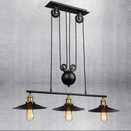 Astonishing Shop Vintage Wire Pendant Lights Uk Vintage Wire Pendant Lights Wiring Cloud Hisonuggs Outletorg