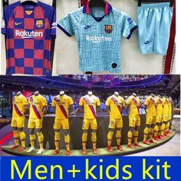 bdb42822e83ed1 Soccer Jerseys Barcelona On-line | Soccer Jerseys Barcelona On-line ...