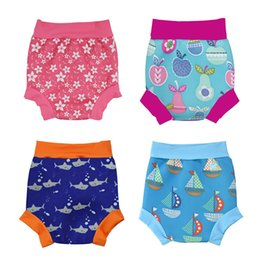 80b20a11dc Girls Swim Briefs Australia - Baby and Toddler Swim Nappy Baby Boy Girl  Swim Briefs Trunks
