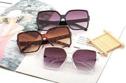 $enCountryForm.capitalKeyWord Australia - Fashion Cheap Brand Metal Frame Unisex Sunglasses Men Women designer Sunglasses Full Frame sunglasses for women Sun Glass 5 3 Revi