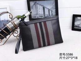 $enCountryForm.capitalKeyWord Australia - 5586 latest clutch, clip WOMEN WALLET CHAIN WALLETS PURSEWomen Handbag Shoulder Totes Mini Bag Clutches Exotics