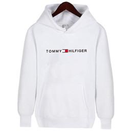2018 Herbst Mode Männer Frauen Zukunft Hoody Langarm Geschichte Sweatshirts Baumwolle Mit Kapuze Pullover Hoodie Größe S-3XL im Angebot