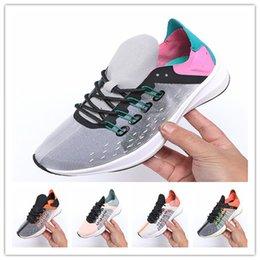 Boots Shock Australia - Exp-X14 Mens Running Shoes designer sneakers Shock Cushion luxury black white sneakers trainers tennis jogging Outdoors Mens Sport Shoes Hot