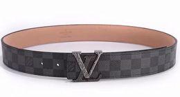 Great standards online shopping - 2019dFind Similar Design Big Buckle Great Belt Men Women Fashion Designer Belts Luxury Cow Genuine Leather Belts Waist