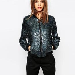 c1b17445e6 Shop Glitter Jackets UK | Glitter Jackets free delivery to UK ...