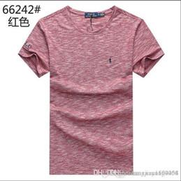 South korean clothing online shopping - Men s short sleeve summer new south Korean version of the trend half sleeve men s clothing cotton short sleeved shirt shirt