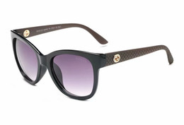 $enCountryForm.capitalKeyWord UK - The new high quality polarized lens is leading the fashion and cultural trend, designed by designers for men and women's casual retro sports
