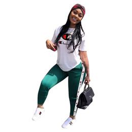 6e17413be8 Women Jogging Suit Set Online Shopping | Women Jogging Suit Set for Sale