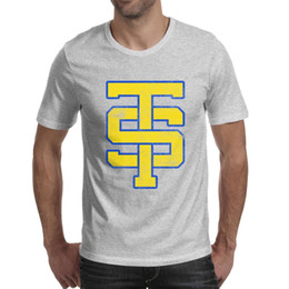 $enCountryForm.capitalKeyWord Australia - Taylor Swift Vintage old pop music 2019 Summer printing T Shirt For Men graphic funny graphic tees shirts