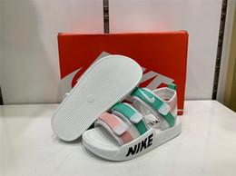 320df266e3 Shop Children Wedges Shoes UK | Children Wedges Shoes free delivery ...