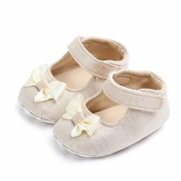 c07fba5fbefc Mary Jane Baby Shoes Australia