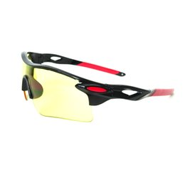 riding glasses polarized Australia - Cycle Sport Photochromic Polarized Glasses Cycling Eyewear Bicycle Glass MTB Bike Bicycle Riding Fishing Cycling