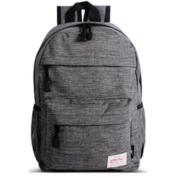 Cheap baCkpaCks for girls online shopping - Girls School Backpack Fashion Cute Backpacks Women School Bag For Teenage Rucksack Men Cheap Book Bags Portfolios for Teens