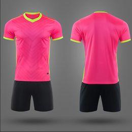 $enCountryForm.capitalKeyWord NZ - New 2019 Summer Man Brand Short Sleeve T-shirt Shorts Suit Casual Ventilation Running Sports Tracksuit Men Outdoor Sportswear