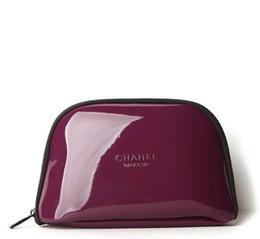 Designs wallets for girls online shopping - pu fashion cosmetic bag good quality Cute fashion Design Wallet Cosmetic Bag For Girls