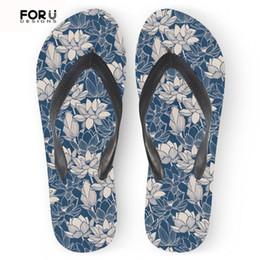 Hearty New Flip Flops Men Summer Shoes Casual Dinosaur Printing Beach Flip Flops Massage Flats Outdoor Sandals Plus Size 39-44 Buy Now Shoes Men's Shoes