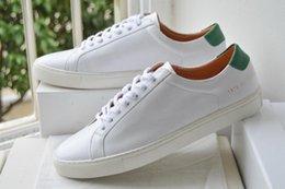 Опт Италия бренд оригинальные совместные проекты, мужчин, женщин коричневый полуботинки натуральная кожа овчины свободного покроя обувь сапоги Dee3 В4
