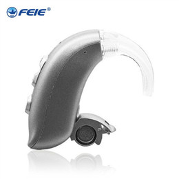 invisible programable Hearing Aids Mini Clear Sound with Long Battery Life hearing aids for the Elderly MY-22 from spy listen device suppliers