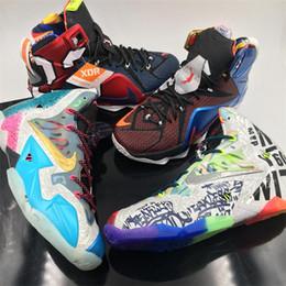 5e0a4a9793d James 11 th generation combat men s LeBron 12 Elite basketball shoes gray  outdoor shoes lebron 11 basketball shoes sports size us 7-us 12