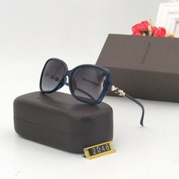 $enCountryForm.capitalKeyWord NZ - women luxurys designers sun glasses 0057High Quality Luxurys Sunglasses For Men Women Retro Fashion Summer Sun Glasses Unisex Designers Bra