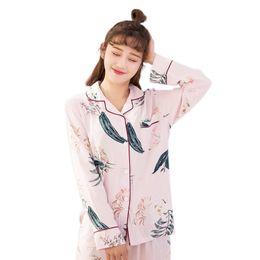 ad3dbf3b45b8 Korean Pajamas Women Online Shopping