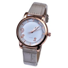 340089e8d9 Shop Korean Belt Watch UK | Korean Belt Watch free delivery to UK ...