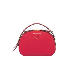 $enCountryForm.capitalKeyWord UK - Best selling designer handbags handbag highest quality ladies shoulder bags Cross Body bags Totes free shipping