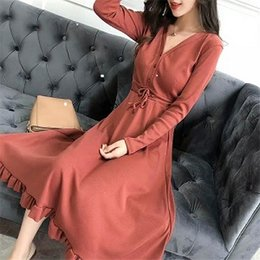 Good Cheap Shirts Australia - Spring 2019 new European and American women's shirt dress loose spotItSpring is a good choice's hot and cheap