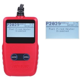 Vw Tool Fault Codes Australia   New Featured Vw Tool Fault Codes at