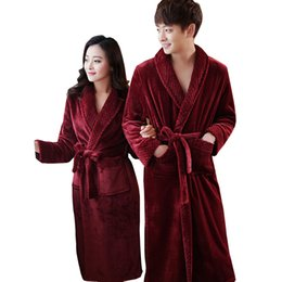 Extra Long Dressing Gowns Australia New Featured Extra Long