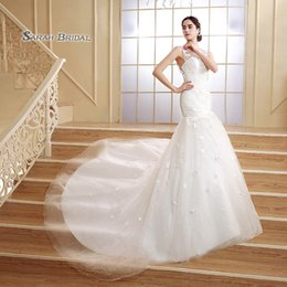Stock Tulle Bridal Gown Online Shopping | Stock Tulle Bridal
