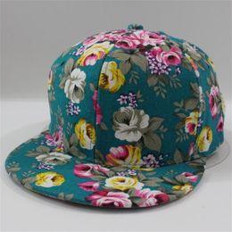 EyE hats online shopping - Baseball Cap Women New Summer Vintage Print Snapback Hat Hippie Eye Hip Hop Adjustable Casual Hat Fall Girl J13