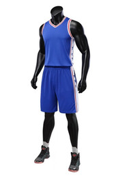 c8e014b3d4d Custom Name & Number Kids & Adult College Basketball Jerseys USA Throwback  Basketball Jersey Youth Cheap Hot Uniforms Sets
