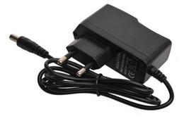 $enCountryForm.capitalKeyWord UK - Universal switching ac dc power supply adapter 12V 1A 1000mA adaptor EU US plug 5.5*2.1mm connector LLFA