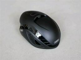 Nero no. 1 casco da ciclismo mountain bike bici da strada outdoor casco da ciclismo sportivo casco ultraleggero integrato in Offerta