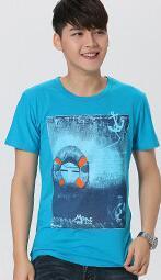 Fashion Suit Womens Australia - 047cotton more color mens men womens women summer tiger embroidery fashion shirt hoodie suit top tee wholesale