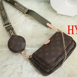 glitter body hot Canada - 2020 Designer bag luxury cross body brand hand bag designer fashion bags women bags famous brand hot sale high quality 206203L