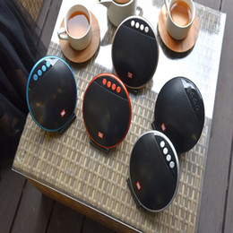 $enCountryForm.capitalKeyWord Australia - High-end Quality Wireless Bluetooth Speaker TG-036 Portable Large Portable Metal Bluetooth Audio, The Best Sound Quality, Factory Direct